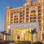 Double Tree Resort & Spa by Hilton